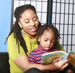 childcare provider, mat, medication administration training,